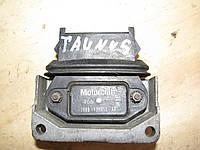 Б/у коммутатор зажигания Ford Cortina/Granada/Taunus 1978-1983, 79BB12K059AA