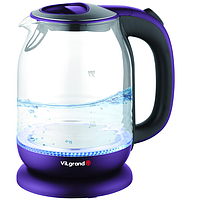 Чайник VILGRAND VL5172GK