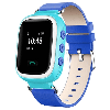 Детские часы Smart Baby watch Q523 Blue, фото 2