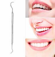 Зубной крючок для стоматолога