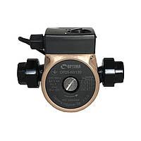 Насос циркуляционный Optima OP25-60 130 мм