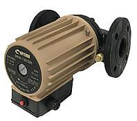 Насос циркуляционный фланцевый Optima OP50-180 245 мм