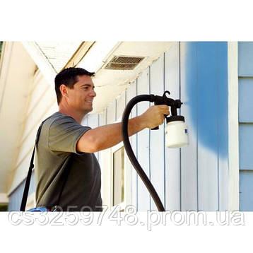 Краскораспылитель Paint Zoom, фото 2