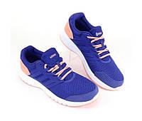 Стильные кроссовки Adidas Galaxy Германия 03-01-362