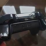 Джойстик XBOX ONE + ресивер для ПК беспроводной, фото 4