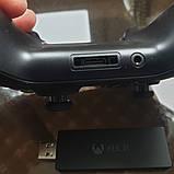 Джойстик XBOX ONE + ресивер для ПК беспроводной, фото 2