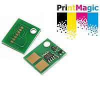 Чип для картриджа Xerox 106R01531 WC-3550 [11K] PrintMagic