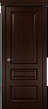 Дверь межкомнатная Папа Карло Sierra, фото 3