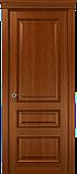 Дверь межкомнатная Папа Карло Sierra, фото 7