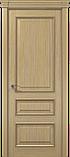 Дверь межкомнатная Папа Карло Sierra, фото 5