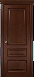 Дверь межкомнатная Папа Карло Sierra, фото 6