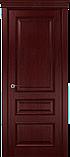 Дверь межкомнатная Папа Карло Sierra, фото 10