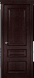 Дверь межкомнатная Папа Карло Sierra, фото 9