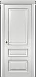 Дверь межкомнатная Папа Карло Sierra, фото 8