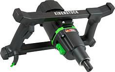 Ручной миксер Eibenstock EHR 20/2.6 S SET (077E2000)