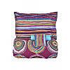 Постельное белье Karaca Home ранфорс - Adya murdum 2020-1 фиолетовый, фото 2