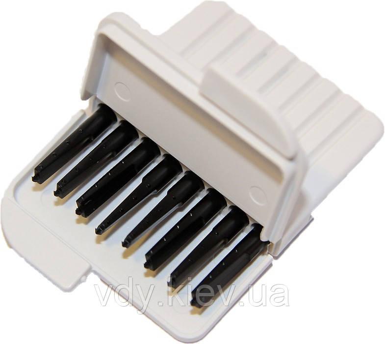 Фильтры для слуховых аппаратов NanoCare, 8 штука