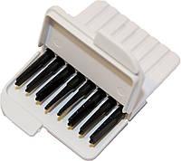 Фильтры для слуховых аппаратов NanoCare, 8 штука, фото 1