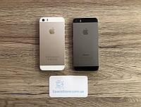 Айфон 5s 16gb/Neverlock/Гарантия/Отправляем новой почтой без предоплат