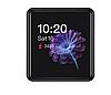 Плеер FIIO M5 black аудиофильский с возможностью расширения памяти