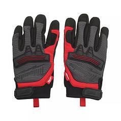 Перчатки Milwaukee L (48229732)