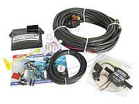 STAG 4 Q BOX Basic Электронный Блок Управление