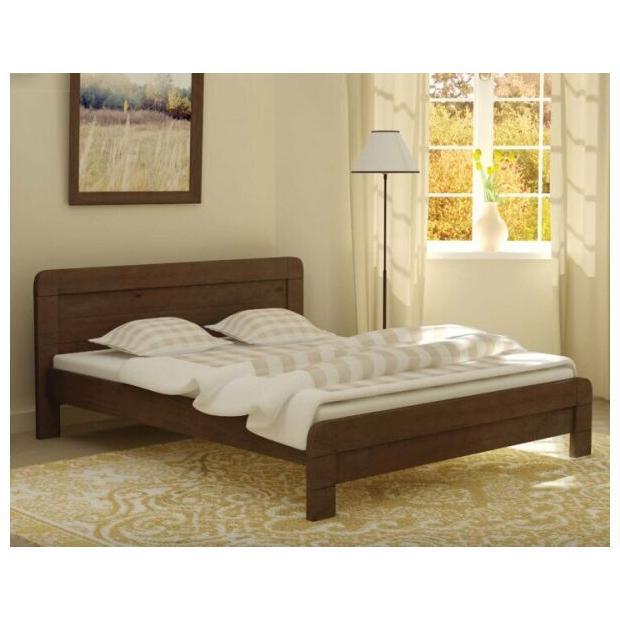"""Кровать """"Тоскана"""""""