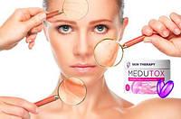 Омолаживающие капсулы Medutox (Медутокс)