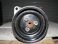 Б/у насос гидроусилителя руля Seat/Skoda/Volkswagen, 030145157D, 032145157A, 357422155C, 6N0145157X