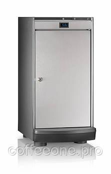 Мини-холодильник Egro KS9 для кофемашин 6,5 л