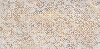 Carpet Stone Mielle Micodur