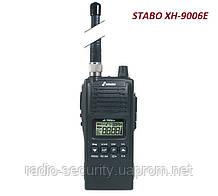 Радиостанция портативная STABO XH 9006E