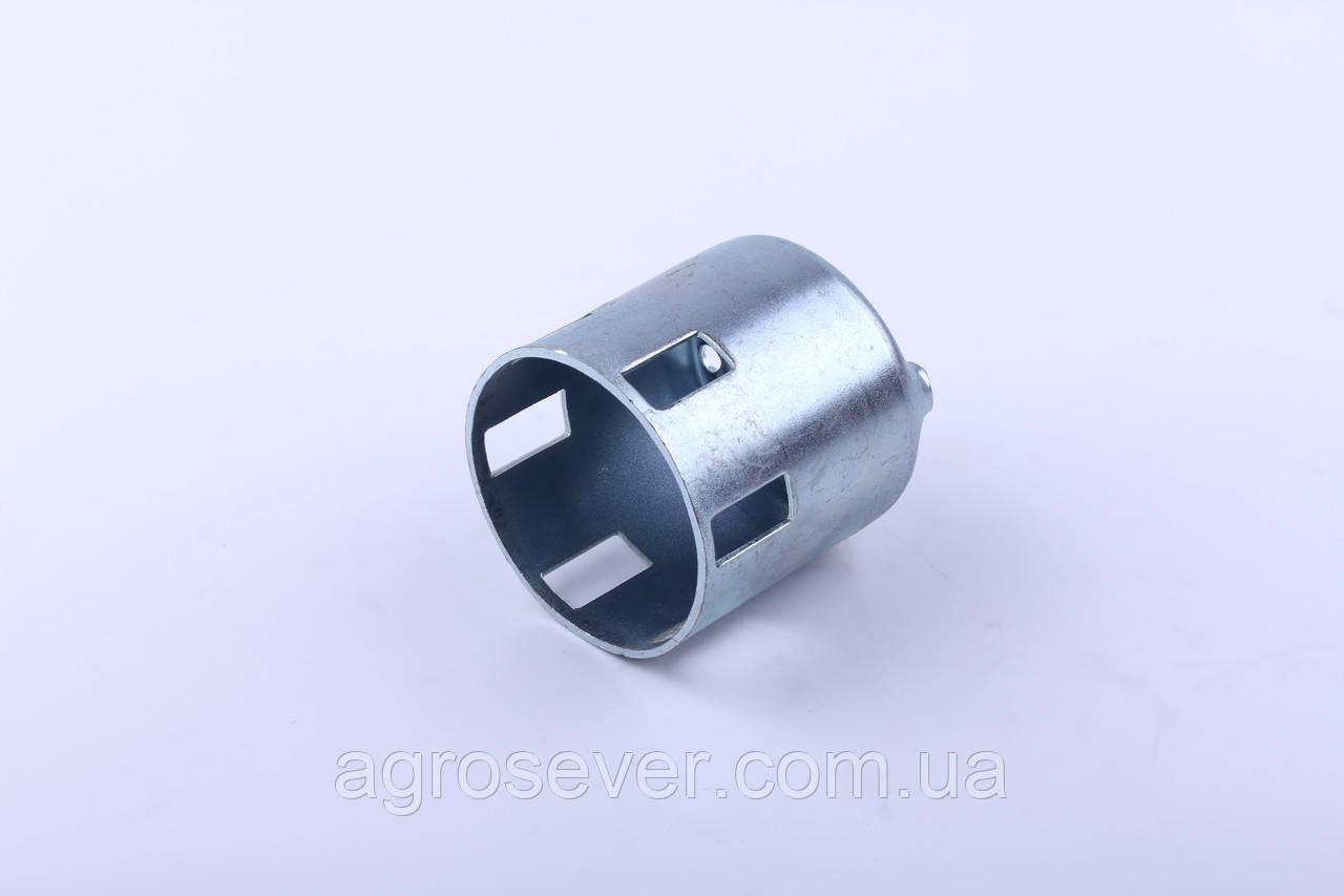 Шкив стартера ручного (стакан стартера) - 188F