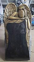 Памятники Ангел из гранита 2, фото 1