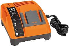 Зарядное устройство AEG NiCd, NiMH, Li 12-18 B