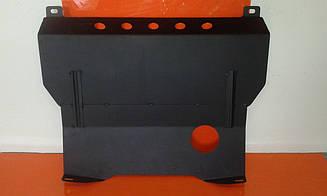 Защита Lada 2108-099 (двс+кпп) (Щит)