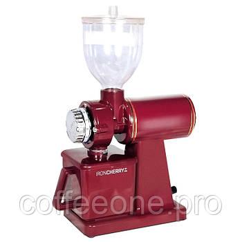 Кофемолка Iron Cherry Coffee 600