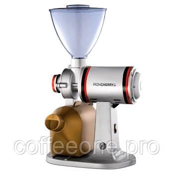 Кофемолка Iron Cherry Coffee 800