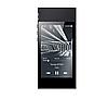 Плеер FiiO M7 Black– аудиофильский портативный проигрыватель