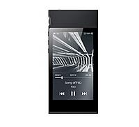 Плеер FiiO M7 Black– аудиофильский портативный проигрыватель, фото 1