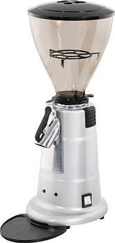 Кофемолка Macap MC6 C10 (серая)