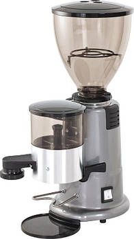 Кофемолка Macap M5 plus