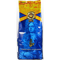 Кофе в зернах Royal Taste Premium Vending 1 кг 60% арабіка