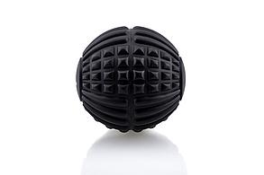 Массажный мяч Myosphere Massage Ball, фото 2