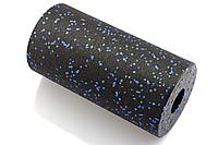 Массажный Ролл-Black/Blue