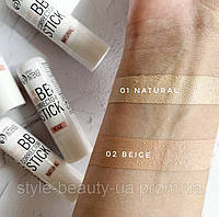 Коректор-стік BB для обличчя Colour INTENSE  bb-corrector