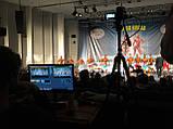 Организация онлайн трансляций на независимой платформе, фото 6