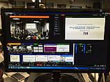 Организация онлайн трансляций на независимой платформе, фото 8