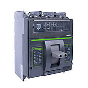 Автомат 800A 3P 65kA SU20L Розмір М6 Ex9M6N 110340