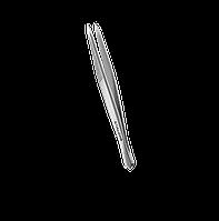Пинцет для бровей CLASSIC 10 TYPE 5 (точечный)